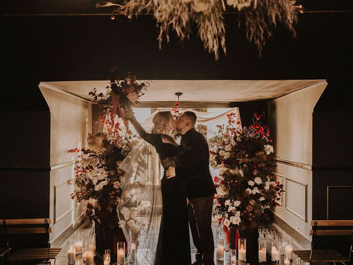 Tmx Mansion5 51 955983 159952424168225 San Juan Capistrano, CA wedding florist