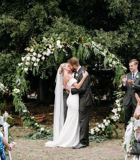 Tmx Rios1 51 955983 159952429813020 San Juan Capistrano, CA wedding florist