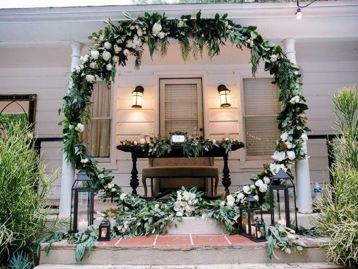 Tmx Rios3 51 955983 159952431479363 San Juan Capistrano, CA wedding florist