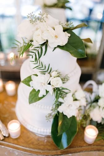 Tmx Rios4 51 955983 159952432440509 San Juan Capistrano, CA wedding florist
