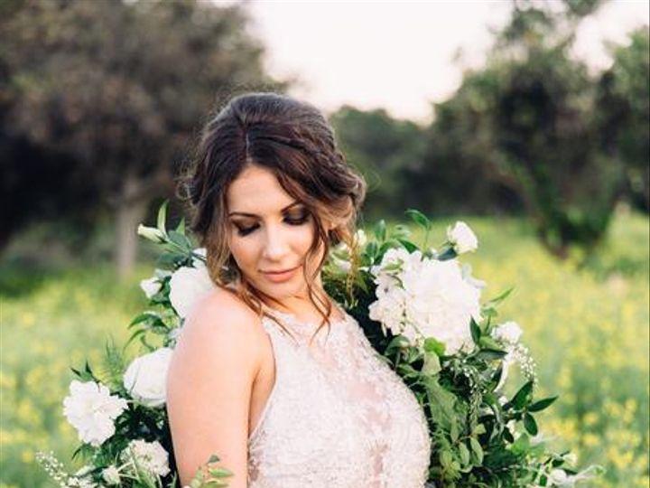Tmx Vineyard2 51 955983 159952403366979 San Juan Capistrano, CA wedding florist