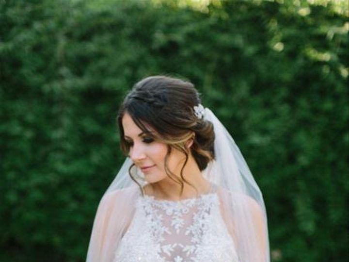 Tmx Vineyard3 51 955983 159952403819177 San Juan Capistrano, CA wedding florist