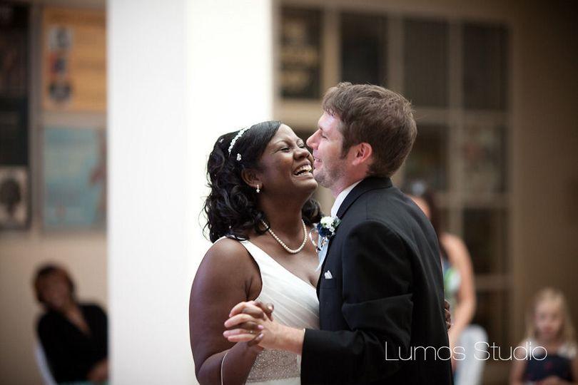 hester wedding image 2