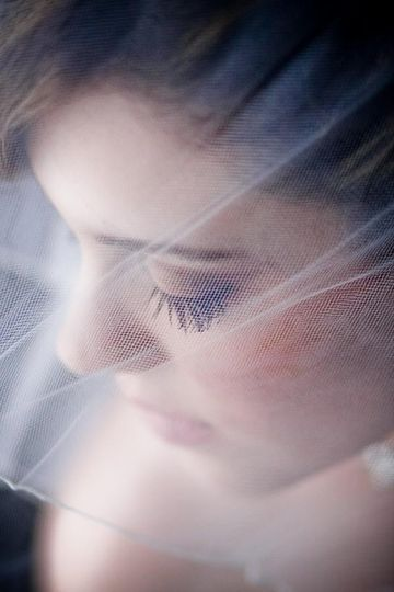 Exquisite Brides By Michelle