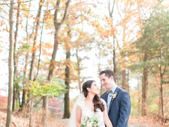 Tmx 1482343242096 Adam And Betty 10.30.16 Photographer Cassi Claire  Montville, NJ wedding venue