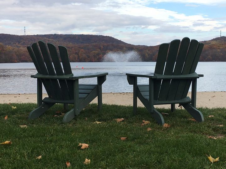 Tmx 1482343305242 Green Chairs Montville, NJ wedding venue