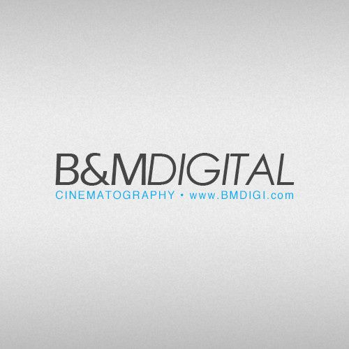 B&M DIGITAL, LLC