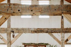 Wren's Roost Barn