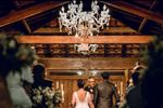 Sweet Promises Events LLC image