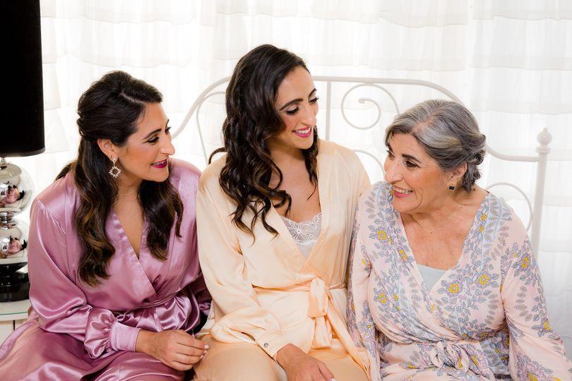 Armenian Beauties!