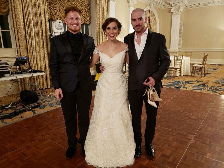 Tmx 2007ce59 E89c 4948 86b1 0d25d6f81f7e 51 1976983 160321810373270 Indianapolis, IN wedding dj