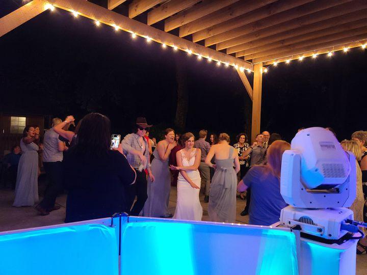 Tmx 2418b27f 7644 4cb5 8456 A3fe153f03cc 51 1976983 160321810134994 Indianapolis, IN wedding dj