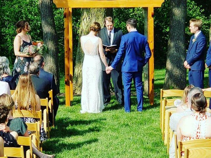 Tmx 561ac81c 860c 4014 8ba4 E3fe2cee6288 51 1976983 160321809920664 Indianapolis, IN wedding dj