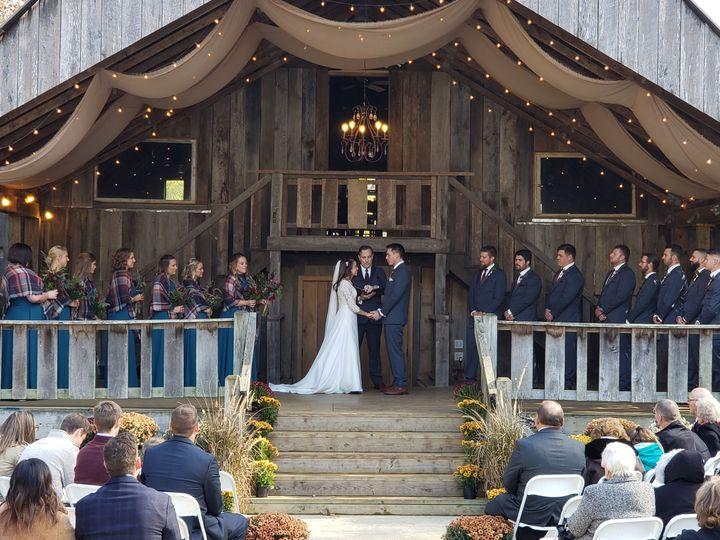Tmx 802ba232 0c0d 42eb 8e24 6ea5bbab6cc1 51 1976983 160321810129928 Indianapolis, IN wedding dj