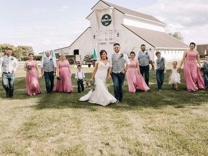Tmx C2f33039 D856 4ba8 826d 3567e2d53b72 51 1976983 160321810420904 Indianapolis, IN wedding dj