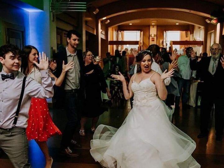 Tmx C8476f1f 347b 4b83 B316 F46d2e132713 51 1976983 160321810244671 Indianapolis, IN wedding dj