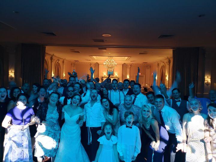 Tmx F005b27a Ad09 4f94 9593 C728e785fd88 51 1976983 160321810859412 Indianapolis, IN wedding dj