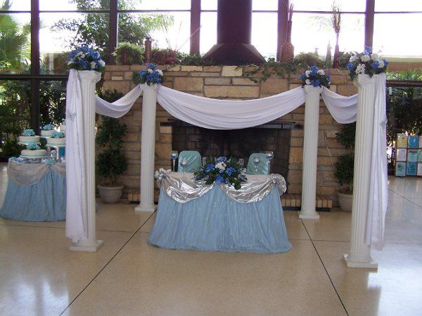 City Of Cape Coral Venue Cape Coral Fl Weddingwire