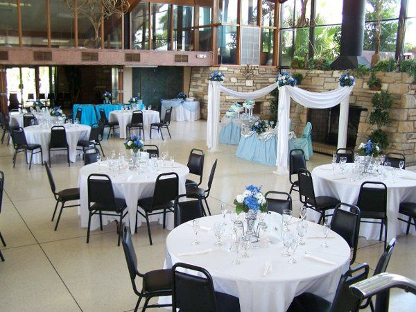 City of Cape Coral - Venue - Cape Coral, FL - WeddingWire
