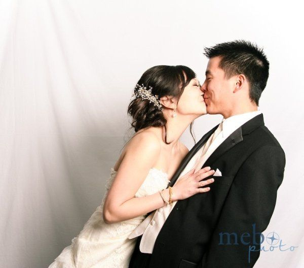 MeboPhotoTimStephanieWeddingPhotoBooth119