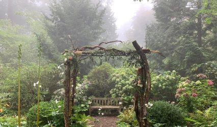 Dunn Gardens 1