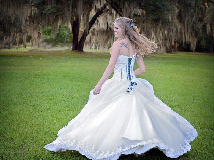 Tmx 1343239898619 Album0308sml2 Teaneck, NJ wedding dress