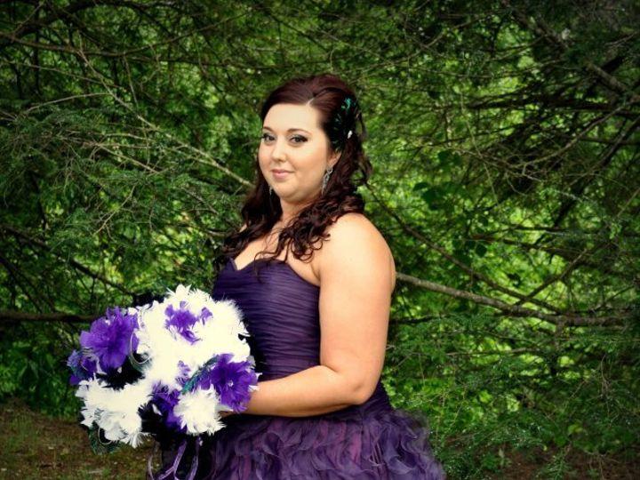 Tmx 1343239901621 Brandy Teaneck, NJ wedding dress