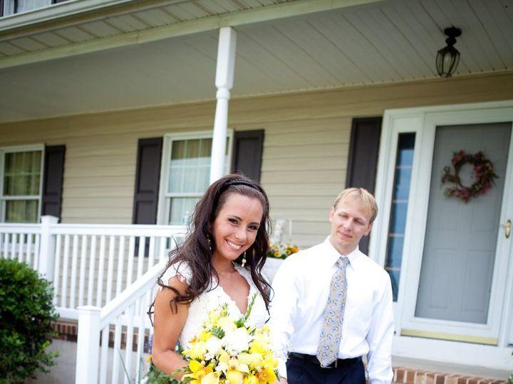Tmx 1343239981604 Cristina3 Teaneck, NJ wedding dress