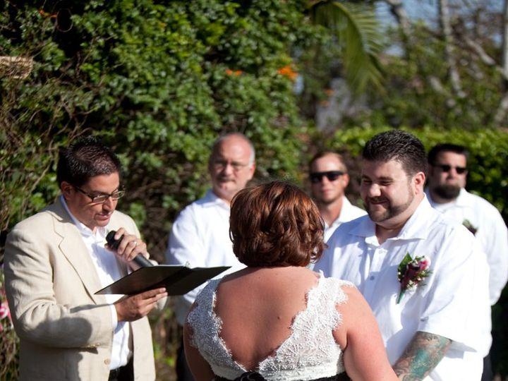 Tmx 1343240042323 IMG34512 Teaneck, NJ wedding dress