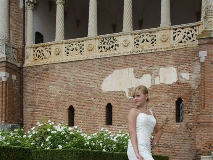 Tmx 1343240056382 IMG46221 Teaneck, NJ wedding dress