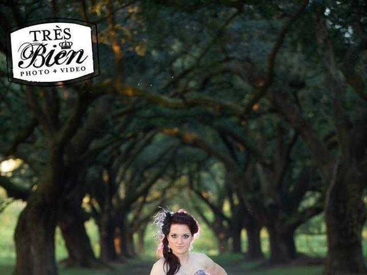 Tmx 1403636293684 Alyset Teaneck, NJ wedding dress