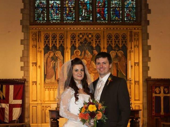 Tmx 1403636333588 Ciara Teaneck, NJ wedding dress