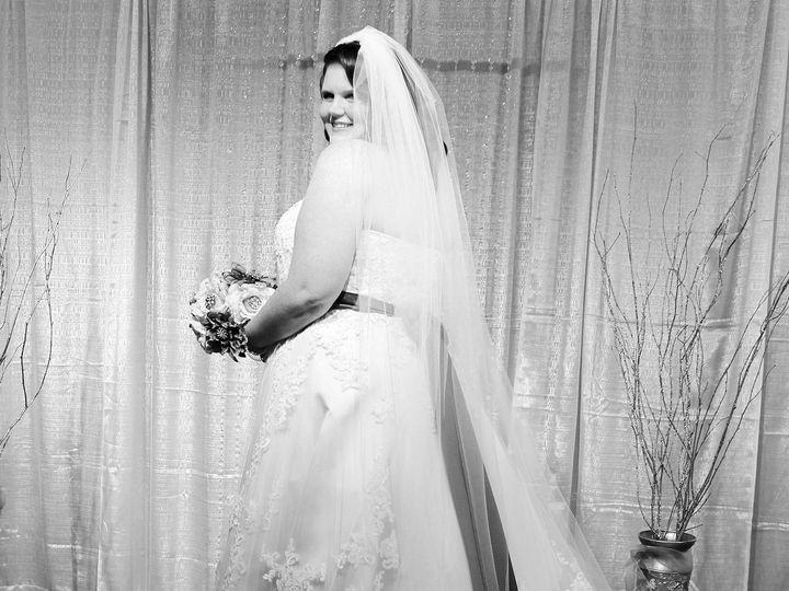 Tmx 1403636611071 Elyse3 Teaneck, NJ wedding dress