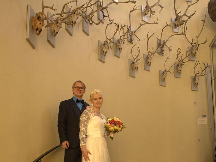 Tmx 1403636624444 Img1110 2 Teaneck, NJ wedding dress
