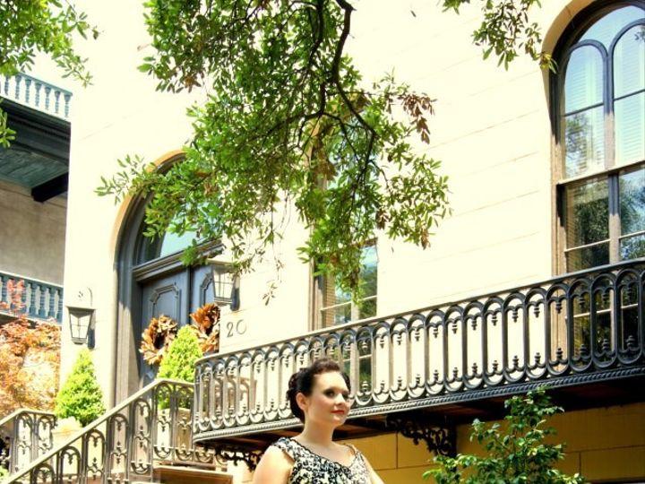 Tmx 1403636629376 Jeanie5 Teaneck, NJ wedding dress