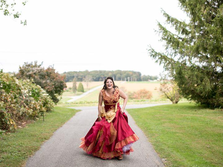 Tmx 1403636637602 Juliejohn 294 X2 2 Teaneck, NJ wedding dress