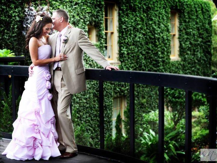 Tmx 1403636717203 Kristenw   Copy Teaneck, NJ wedding dress