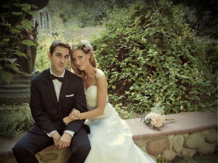 Tmx 1403636765264 Morganc5 Teaneck, NJ wedding dress