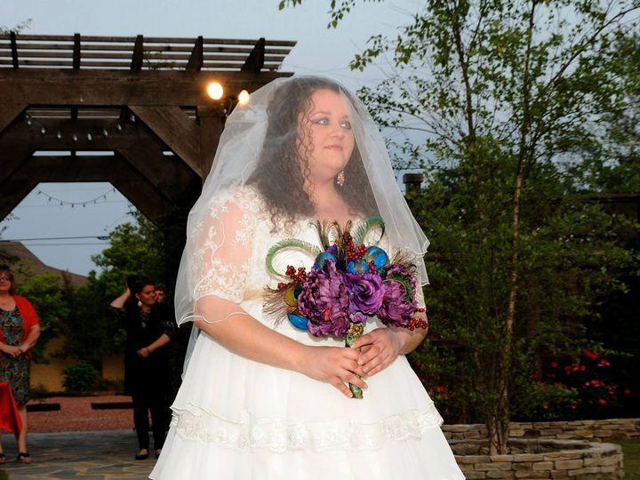 Tmx 1403636769591 Nicholette4   Copy Teaneck, NJ wedding dress