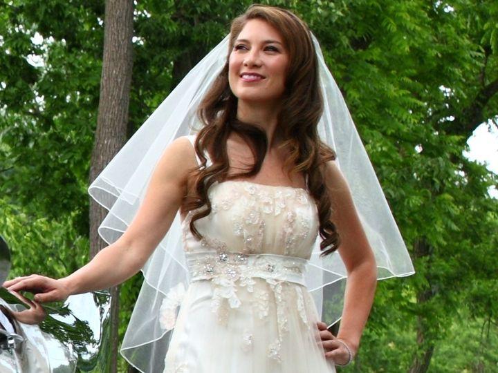 Tmx 1403636788143 Renee3 Teaneck, NJ wedding dress