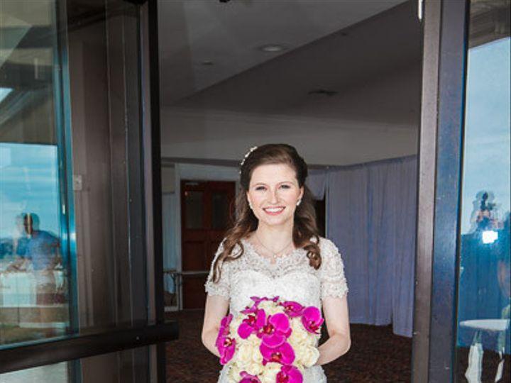 Tmx 1403636798230 Shevy Teaneck, NJ wedding dress