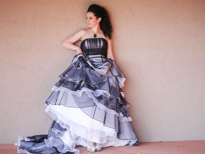 Tmx 1403636860269 Vickyr7 Teaneck, NJ wedding dress