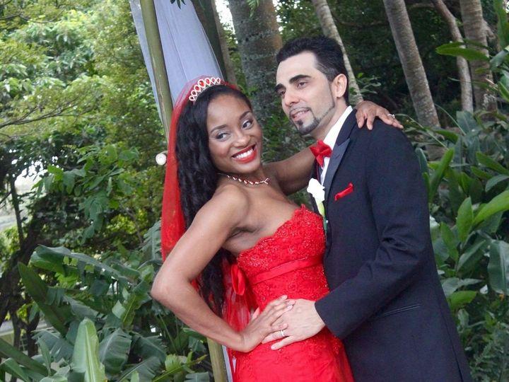 Tmx 1446754228429 Angel Teaneck, NJ wedding dress