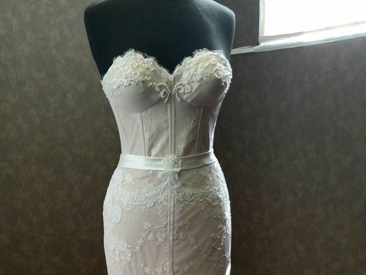 Tmx 1452620330253 Inbal Dror Reproduction Teaneck, NJ wedding dress
