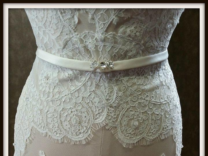 Tmx 1452620348112 Inbaldrorreplica2 Teaneck, NJ wedding dress