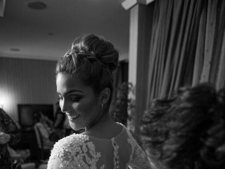 Tmx 1461269526 2dc1bd4d131ee705 Priscila11 Teaneck, NJ wedding dress