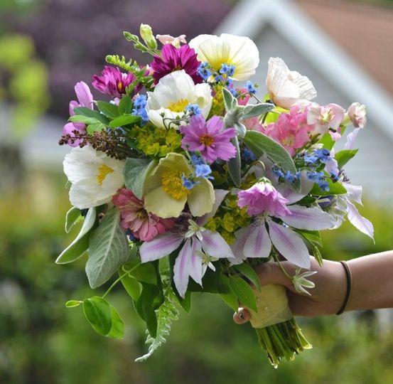 hawley 39 s florist flowers rutland vt weddingwire. Black Bedroom Furniture Sets. Home Design Ideas