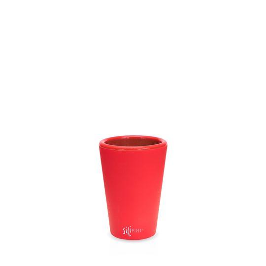Silipint 1.5OZ Shot Glass