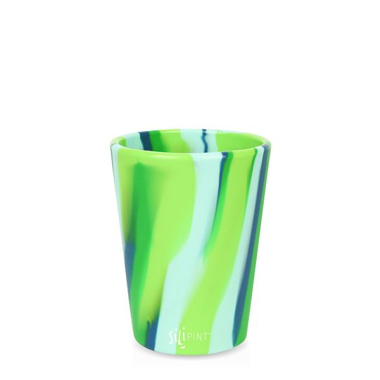 Silipint 8OZ Half Pint