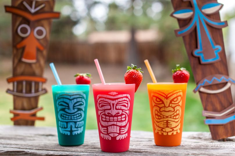 silipint fruity cocktail tiki beach vacation drinks 51 1047983